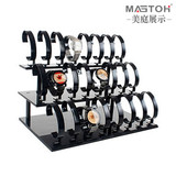 Acrylic-watch-display-stand-FACTORY