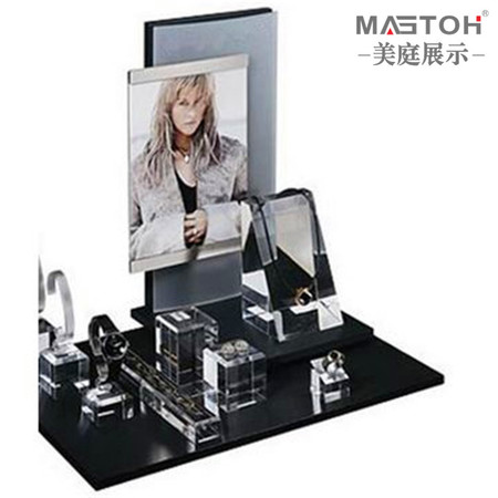 Acrylic-watch-display-stand (14).jpg